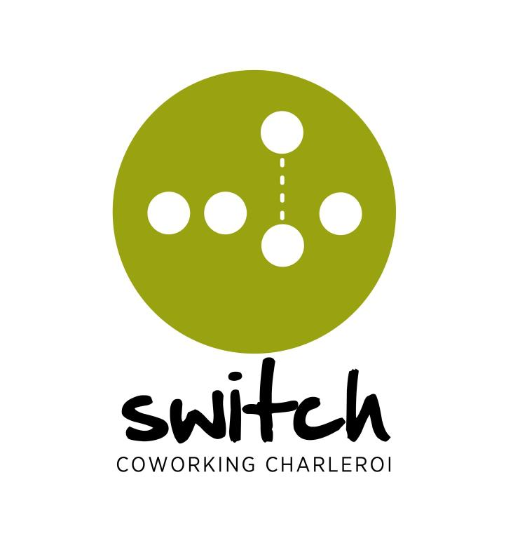 Semaine Wallonne du Coworking au Switch!