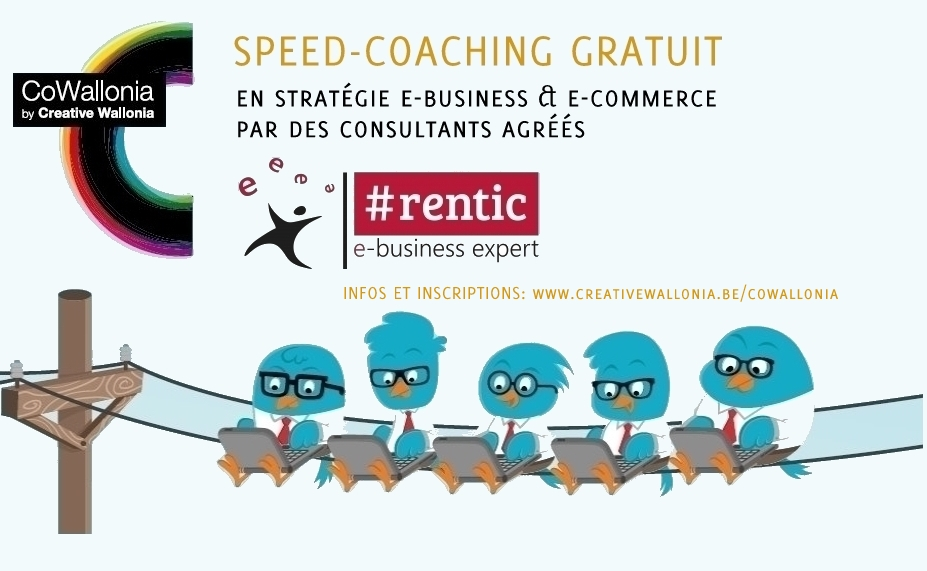 cowallonia-speedcoaching-RENTIC-LL-small