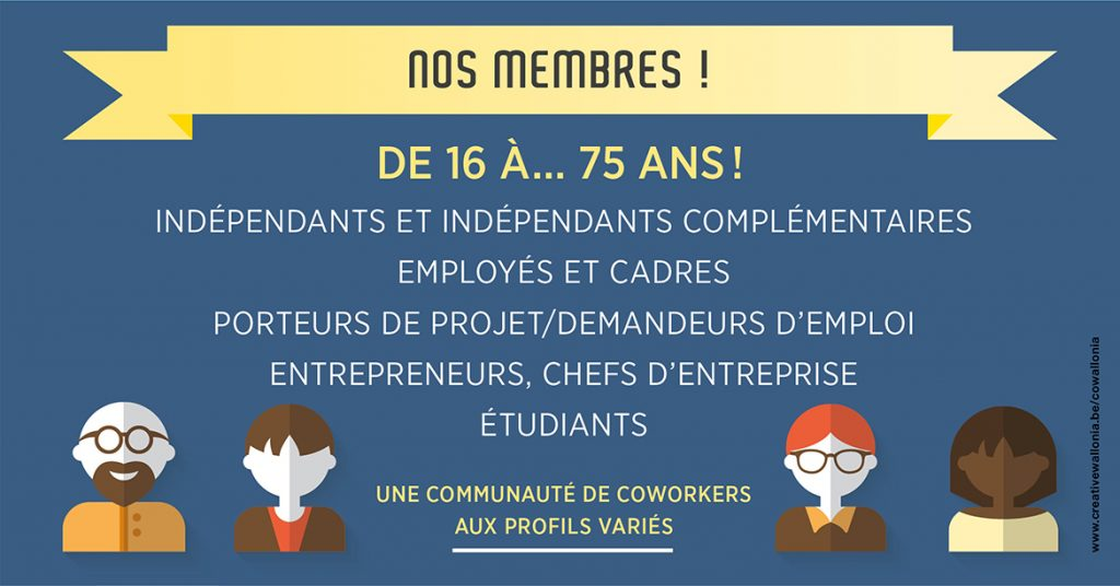 AWT-InfographieCoworking-Membres