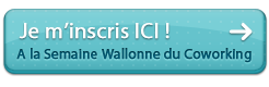 cta-button-Cowallonia