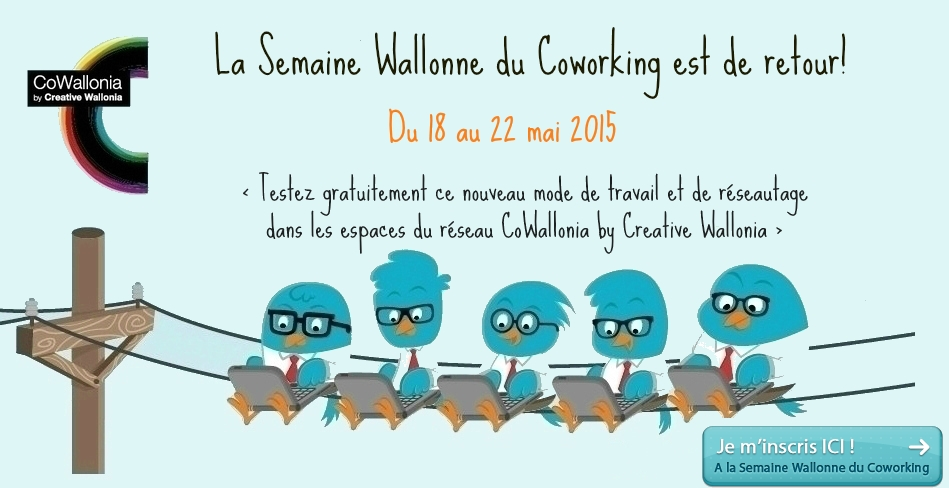 SWC2015-cw-inscription