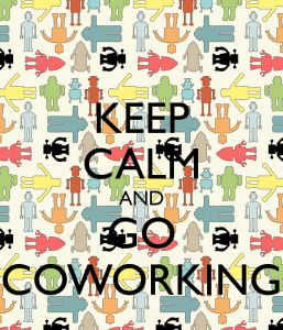 keep-calm-and-go-coworking-14
