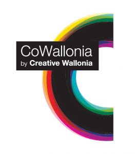 CoWallonia-by-CW